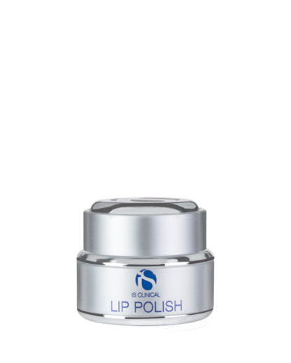 iS Clinical Lip Polish 15g - huulikuorinta