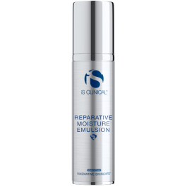 iS Clinical Reparative Moisture Emulsion -voide 50g