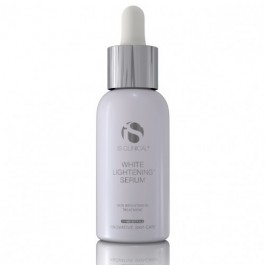 White Lightening Serum -seerumi 15ml
